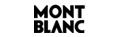 MONTBLANC PFM