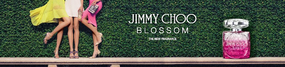JIMMY CHOO PFM